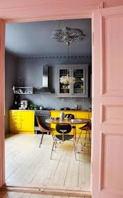 Yellow And Grey Kitchen Ideas by Yellow And Grey Kitchen Free Yellow Black White Kitchen Ideas