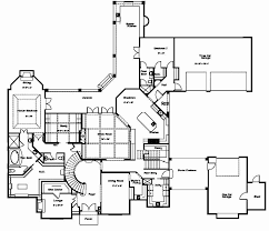 house plans with porte cochere 20091120141318 1342881