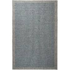 Grey Outdoor Rug Indoor Outdoor Rugs For Sale At Rc Willey