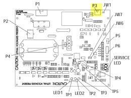 motor controller comm bad error on lifefitness 9700hr 9100 and