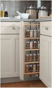 storage racks for kitchen design ideas modern lovely and storage