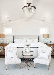 bedroom design wonderful bedroom accent chairs chaise lounge