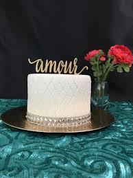 63 best wedding cake decoration ideas images on pinterest