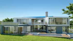Home Design Quarter Fourways by Architects In Johannesburg Architects Johannesburg