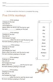 a woman doctor english worksheets ks2 free printable women s