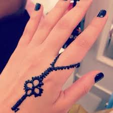 henna artist manhattan makedes com