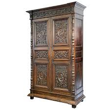 Furniture Wardrobe Closet Armoire Wardrobes Wooden Wardrobe Armoire Cherry Wood Wardrobe Closet