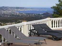 chambre d hote frejus chambres d hôtes vue mer l estérel panoramique bed breakfast