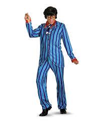 austin powers couples halloween costumes austin powers carnaby suit movie costume