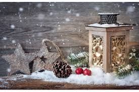 winter decoration ideas local services
