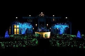 Botanical Garden Atlanta Lights Dodge U0026 Burn Garden Lights At The Atlanta Botanical Garden Burnaway