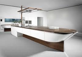 plan de travail design cuisine plan de travail cuisine design galerie avec beau plan de travail