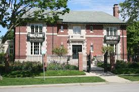 where is the bachelor mansion house confidential andy nunemaker u0027s dream mansion urban milwaukee