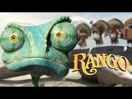 Rango Lars -