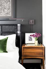 feng shui bedroom ideas feng shui bedroom colours based on the five elements mydomaine au
