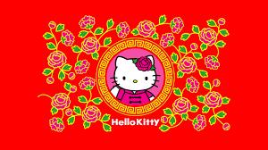 wallpaper kitty hd title