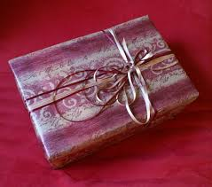How Much Should You Spend On A Wedding Gift Kids U0027 Birthday Gift Etiquette How Much Should You Spend When The