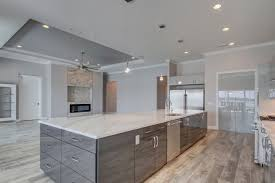 kitchens southern image homes