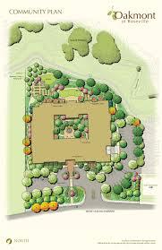 floor plan gallery u2013 oakmont of roseville