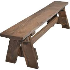 bench rentals picnic tables for rent table rentals