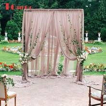 wedding backdrop and stand backdrop stand diy backdrop stand diy suppliers and manufacturers