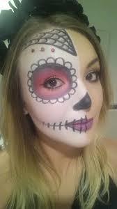 makeup a little lippy goes a long way