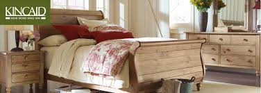 Kincaid Bedroom Furniture by Town Square Furnishings Boonville In