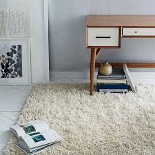 wool shaggy rugs sale rugs ideas