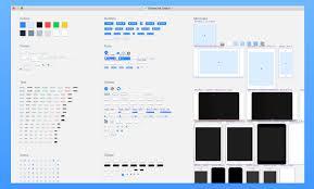 design expert 7 user manual setting up a design system design sketch medium