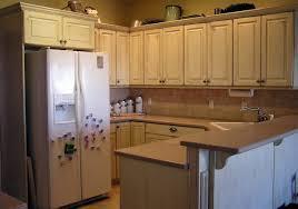 antique hoosier kitchen cabinets