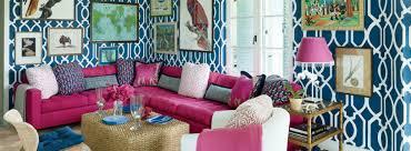 5 interior design projects by miles redd u2013 best interior designers