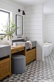 bathroom tile design pictures best 25 bathroom tile designs ideas