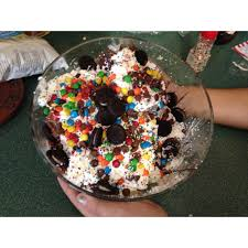 How To Everything But The Kitchen Sink Sundae YouTube - Kitchen sink ice cream sundae