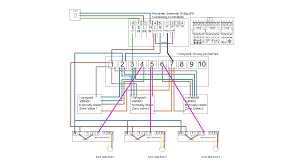 motorised valve wiring diagram for y plan gif striking zone 2 zone wiring diagram wiring diagram