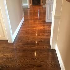 neal hardwood flooring 12 photos flooring 110 carden st