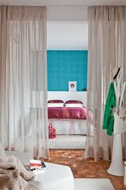 59 best curtain room divider ideas images on pinterest curtains