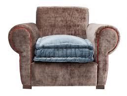 fauteuil kare design yesterday fauteuil kare design fauteuils