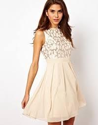 robe de mariage pour ado robe ado mariage wears petites robes robe ado et