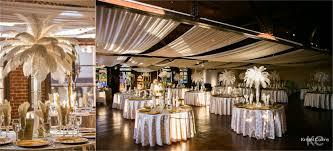 wedding center center in riverside wedding 2014