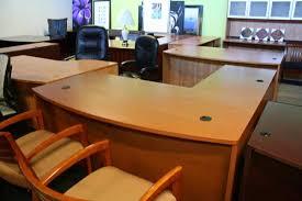 L Office Desk Office Desks Orlando L Shape Desks U Desks Florida