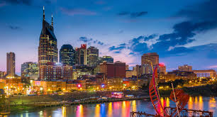 Tennessee travel exchange images Nashville tennessee usa travel holidays to nashville tn jpg