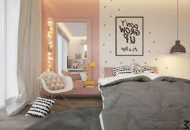chambre moderne fille chambre moderne ado fille emejing chambre pour ado fille de 14 ans