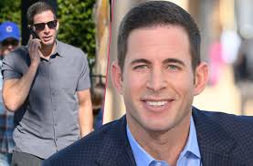 Tarek And Christina El Moussa by Pics Christina U0026 Tarek El Moussa Divorce U2014 U0027flip Or Flop U0027 Star U0027s