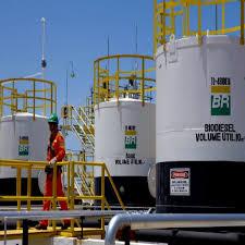 Apostilas Grátis Petrobras 2016 – Material de Estudo
