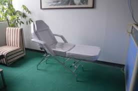 Esthetician Bed Beauty Bed Manufacturers And Supplier China Beauty Bed Factory