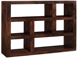 bookcases ideas ten top branding solid wood bookcase wooden