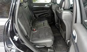 jeep srt8 reliability jeep grand photos truedelta car reviews