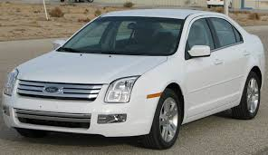 2006 ford fusion manual images reverse search