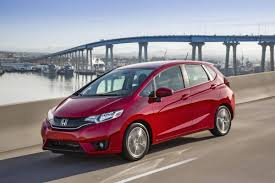 subcompact cars in photos cars with the best bang for your buck in canada the