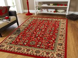 Affordable Persian Rugs Rugs Adds Texture To The Floor And Complements Any Decor With